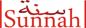 AHLUSUNNAH