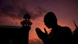 ramadan sunnah nigeria
