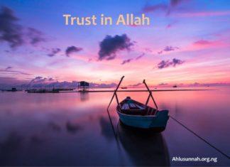 ahlusunnah.org.ng