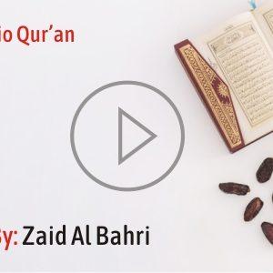Surah Al-Humaza